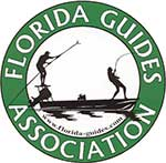 Florida Guides Association Logo